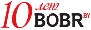 10_years_logo